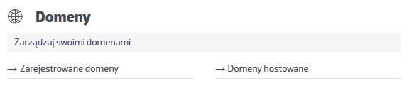 domenyb