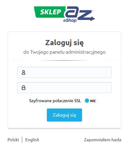 sklep-az