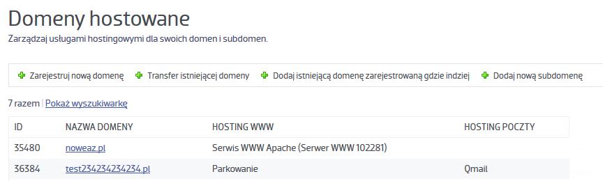 domeny-hostowane02