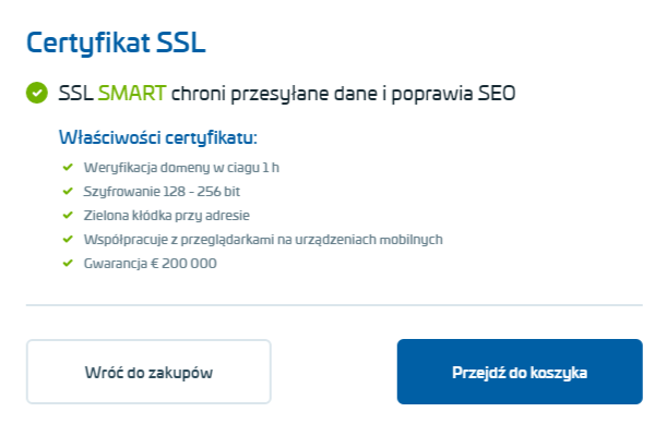 rejestracja-ssl1