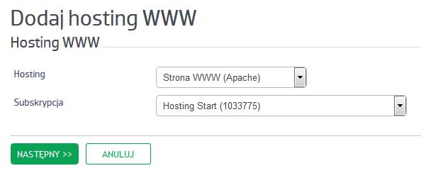 dodaj-hosting-22