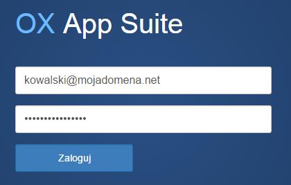 webmail-ox