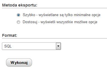 eksport-az3