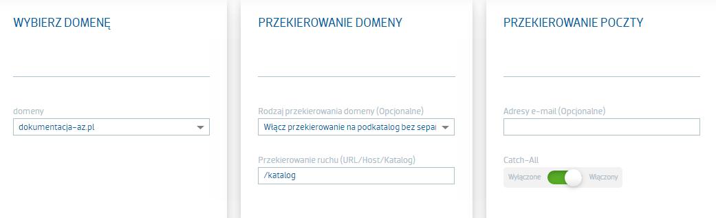 przypisanie-domeny2