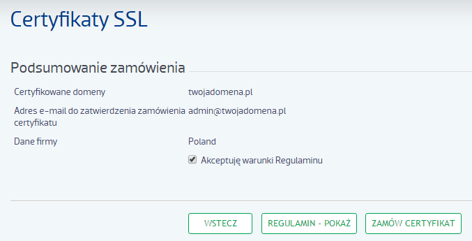 aktywacja-ssl3