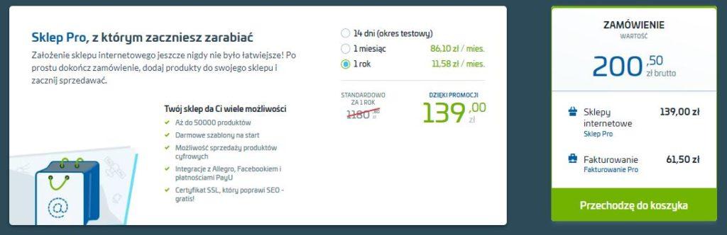 2ca1afeb221d9 Jak zarejestrować i uruchomić sklep internetowy AZ.pl  - Pomoc AZ ...