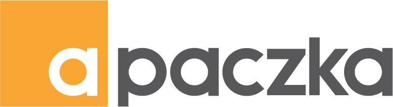 Integracja z Apaczka.pl – tanie przesyłki i szybkie zamawianie kuriera
