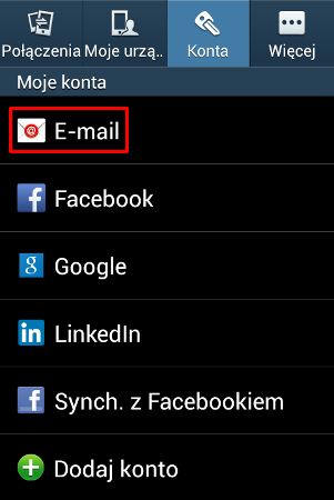 email-android2