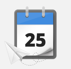 Jak współdzielić kalendarze z innymi skrzynkami e-mail?