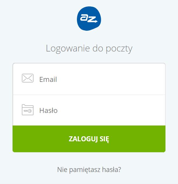 Jak sprawdzić skrzynkę przez Webmail?