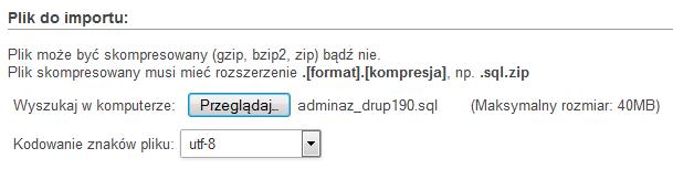 eksport-az7