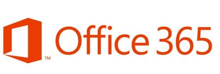 Czym jest i do czego służy Office 365?