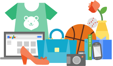 Integracja sklepu z Google Merchant Center